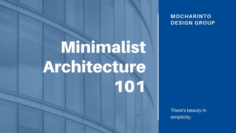 architecture_presentation