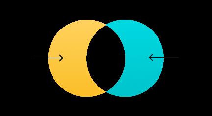 venn-symmetric