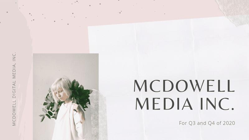 canva-pink-woman-papercraft-collage-business-presentation-MADXLTZ_h-c