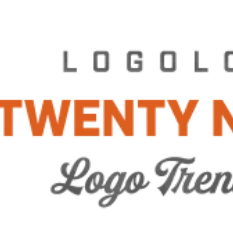 Logo设计没灵感?跟着2019年度趋势走吧