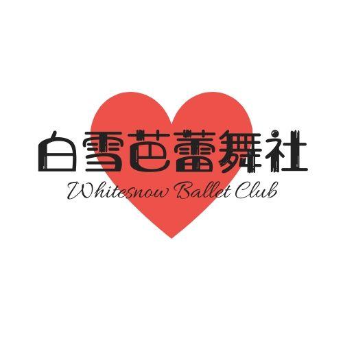 社团Logo